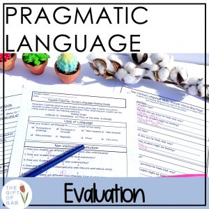 how to do the best informal pragmatic language evaluation
